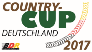 bdr_country_cup_d_2017